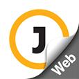 img_read.php?url=MUtRMFB5eVoyWk4xM3JKajN